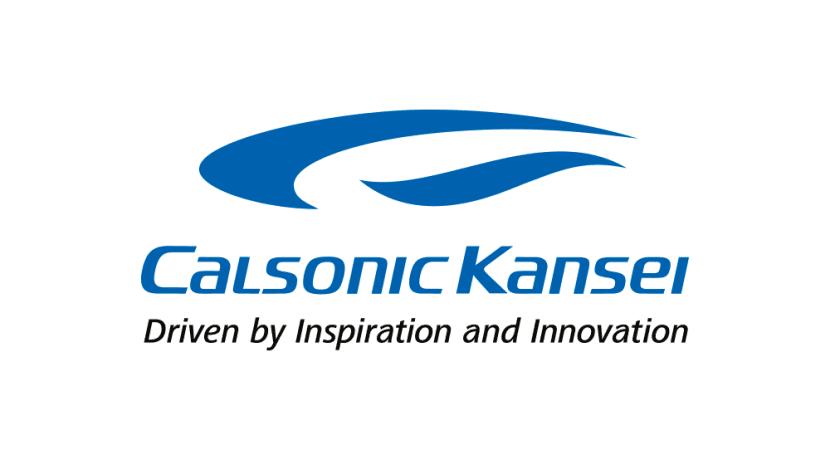 Calsonic Kansei - Magneti Marelli - Grupo FCA