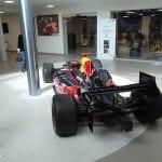 Formula Renault Red Bull