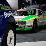 MSi Motor & Sport