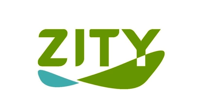 Car Sharing - Coche compartido - Zity