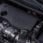 Fiat 500X EEUU 2019