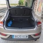 Galería Hyundai i30 Fastback Maletero
