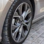 Galería Hyundai i30 Fastback Llantas