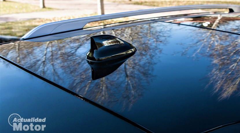 Cómo abrillantar el coche