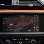 Audi Q3 45 TFSI quattro Stronic