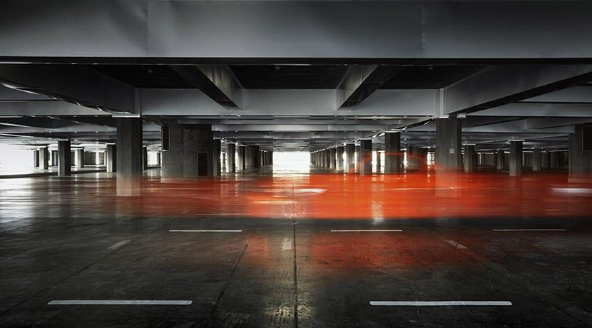 Teaser Mazda MX-5 30 aniversario