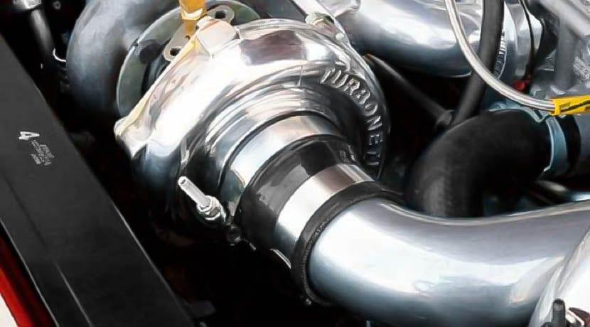 Cómo cuidar el turbo