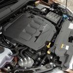 Motor SEAT Arona