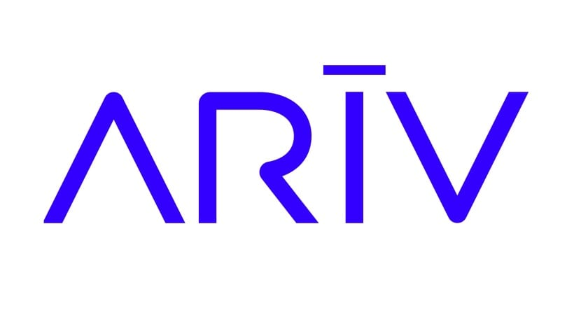 General Motors - ARIV Logo