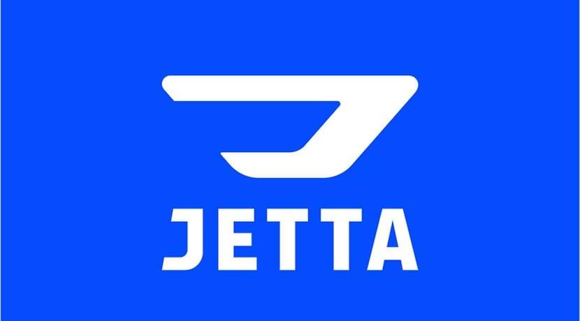 Jetta - Grupo Volkswagen logo