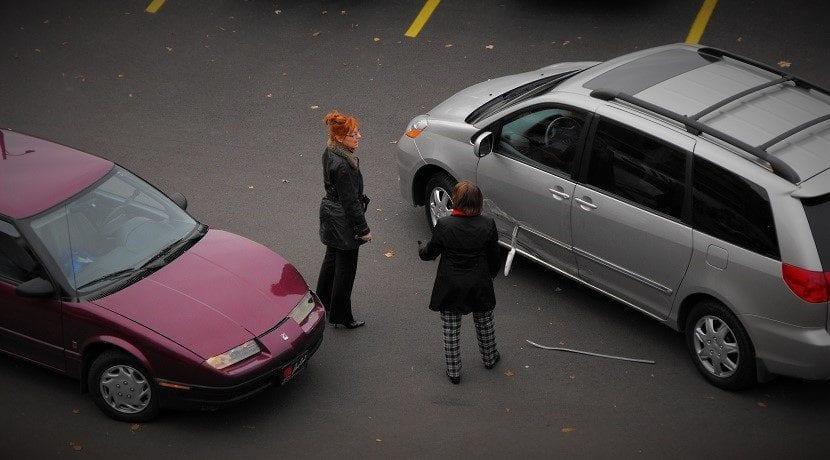 C mo saber si un coche tiene seguro - Como saber si un coche tiene cargas ...