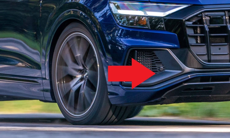 El código de velocidad de un neumático indica hasta qué velocidad es seguro circular con ellos