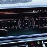 BMW X5 indicadores deportivos