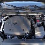 Motor Volvo V90 T6 310 CV