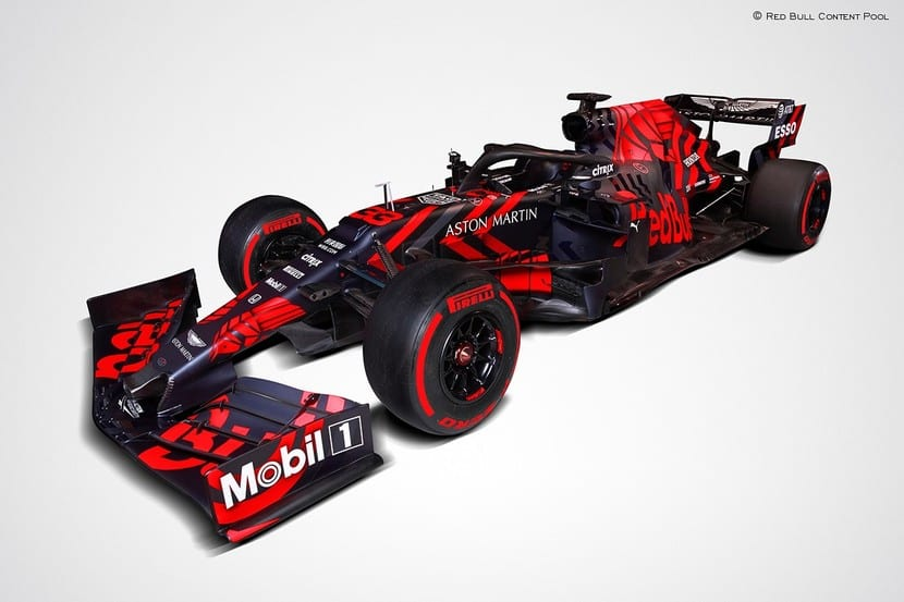 RB15 lateral