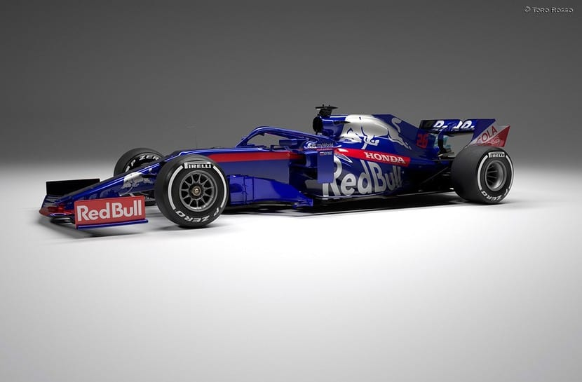 Lateral STR14