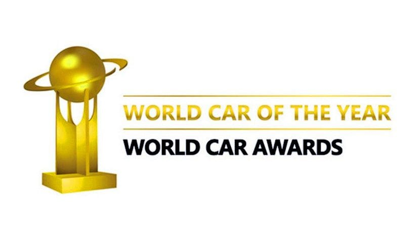 Los mejores coches del mundo según los World Car Awards