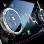 Jaguar XE 2019