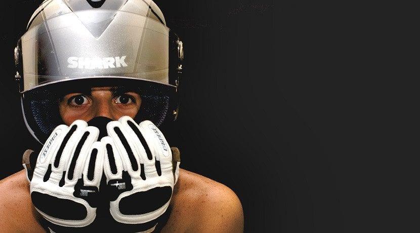 Qué tipo de casco de moto elegir según el uso