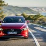 Ficha Mazda 3