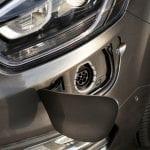 Ford Tourneo Custom Plug-In Hybrid 2020