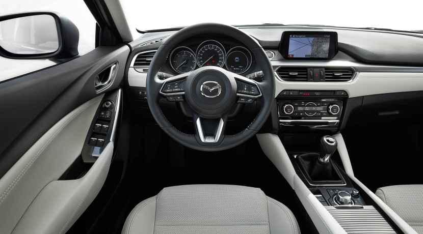 Mazda-6-2017-15