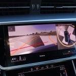 Prueba Audi A6 Avant pantalla digital