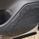 Altavoces del Toyota Rav4 2019 220H 4x2 Feel!
