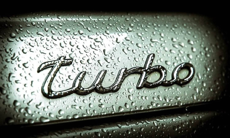 Motores atmosféricos y motores turbo