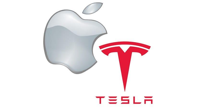 Apple quiso comprar Tesla en 2013