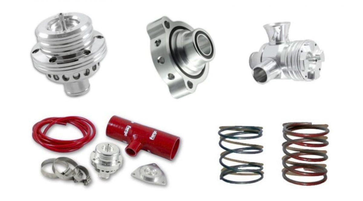 Tipos de regulacion de valvulas del motor