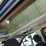Prueba Opel Combo Life techo panorámico