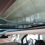 Prueba Opel Combo Life techo cristal