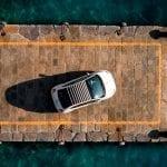 Fiat 500 Dolcevita