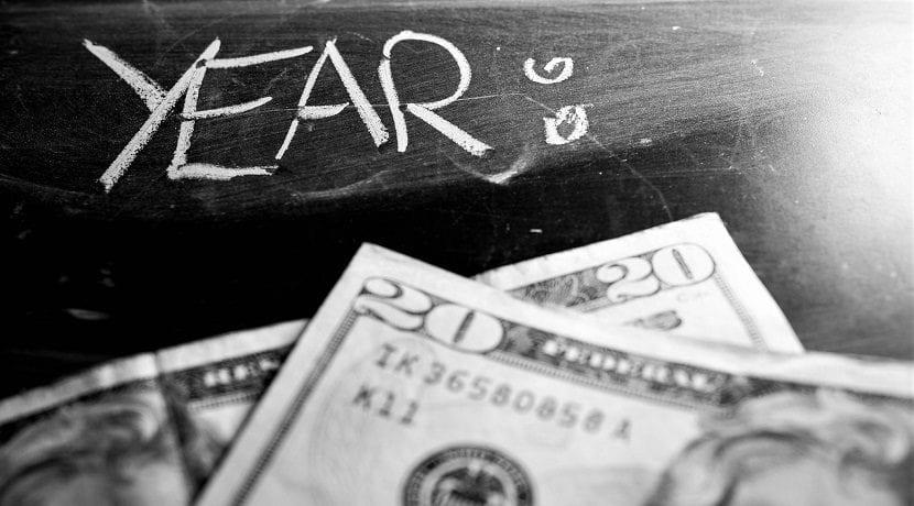 Costes reales de comprar un coche o contratar un renting