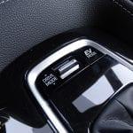Prueba Toyota Corolla Touring Sports modos conducción