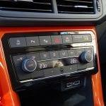 Climatizador bizona Volkswagen T-Cross