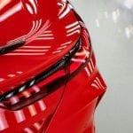 BMW M8 Individual Manufaktur Edition