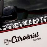 Citroën SpaceTourer The Citroënist Concept