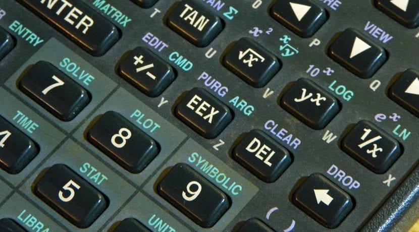 Cómo calcular los caballos fiscales