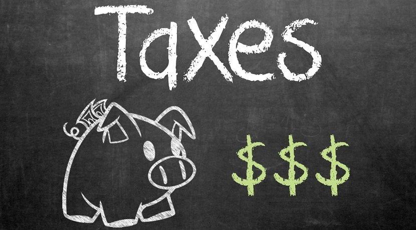 Los caballos fiscales son para calcular impuestos no una medida física