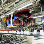 Nissan Juke 2019 goes into production Sunderland