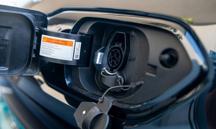 Las baterías han revolucionado el mundo de la movilidad con los coches eléctricos