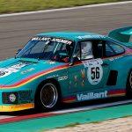 Porsche 935 77a k2