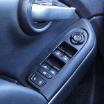 Prueba del Fiat 500X Cross elevalunas eléctricos