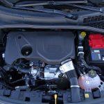 Prueba del Fiat 500X Cross motor 1.0 gasolina 120 CV