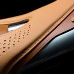 Aston Martin AMB 001 by Brough Superior