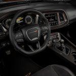 Dodge Challenger 50th Anniversary LAAS 2019