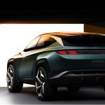 Hyundai Vision T LAAS 2019