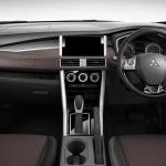 Mitsubishi Xpander Cross